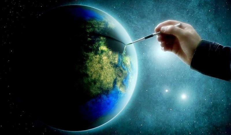 Cientista cria teoria que prova a existência de Deus e ganha prêmio