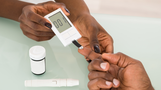 Pesquisa indica que vacina da tuberculose pode reverter diabetes