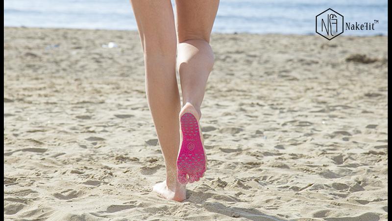 Novo dispositivo irá substituir os chinelos para sempre?