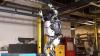 Conheça Atlas, o robô capaz de dar mortal de costas