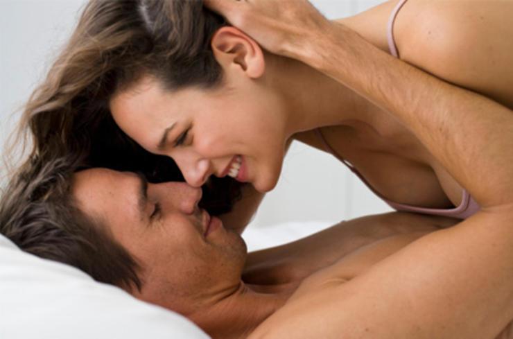 Quais são as posições sexuais preferidas entre as mulheres?