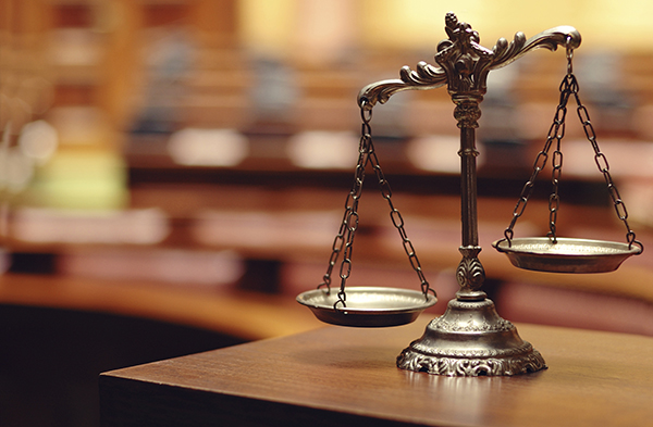 8 leis malucas que você não vai acreditar que existem