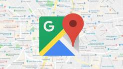 Funcionalidades incríveis do Google Maps