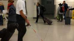 9 situações malucas encontradas em aeroportos