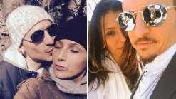 Mulher de Chester posta vídeo gravado um dia antes do suicídio