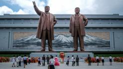 5 coisas proibidas na Coreia do Norte