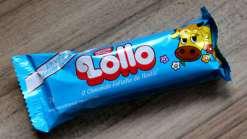 Serenata, Lollo e Chokito não serão mais fabricados