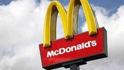 4 coisas que você não sabia sobre o McDonalds