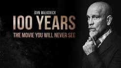 100 Anos - O filme que só poderá ser visto em 2115