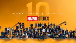 O que esperar da fase 4 da Marvel após Vingadores: Ultimato