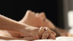 5 mortes bizarras durante o sexo