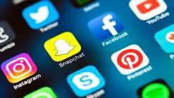 Afinal, qual a rede social que faz mais mal para você?