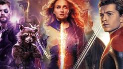 Quais são os próximos filmes da Marvel que já foram confirmados?
