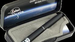 A NASA realmente gastou milhões para desenvolver uma caneta?