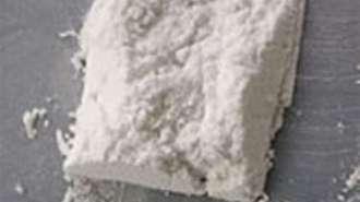 Policia dos EUA alerta sobre droga que mata com 'uma cheirada'