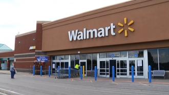 Walmart quer monitorar as emoções de seus clientes