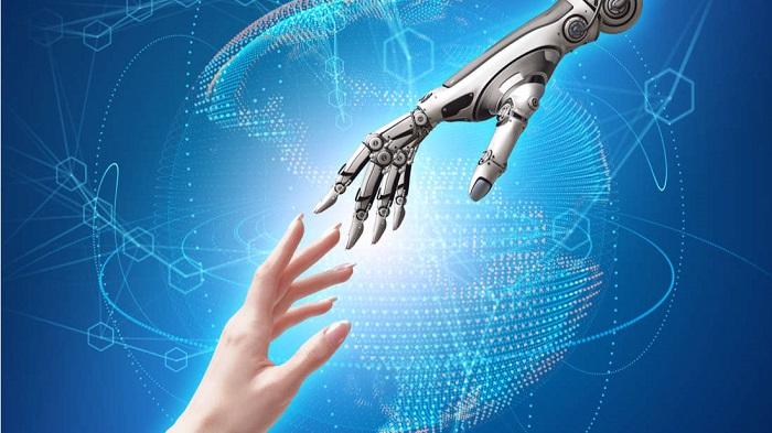 Antigo engenheiro do Google quer fazer uma religião tecnológica