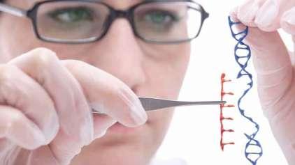 Primeiro Biohacker do mundo conseguiu alterar o seu DNA