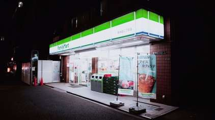 Ladrão pede para roubar loja antes de se entregar à polícia