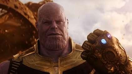 """Novo dinossauro brasileiro é nomeado """"Thanos"""""""