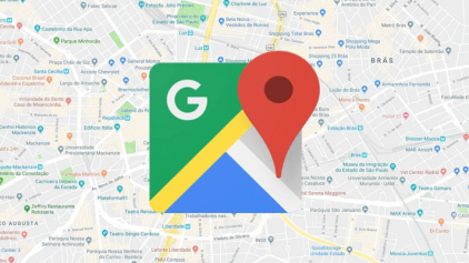 Funcionalidades incríveis do Google Maps
