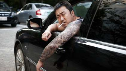 """Na Coréia pais estão contratando """"tios"""" para intimidar bullies"""