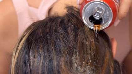 10 usos para a Coca-Cola que você não fazia ideia que existiam
