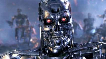 A inteligencia artificial está aprendendo preconceitos humanos?