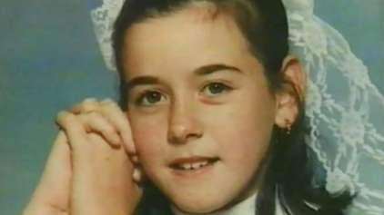 A história da mulher que foi ao julgamento do seu assassino