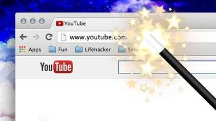 6 truques que você pode usar no Youtube