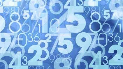 Descoberto o maior número primo da história