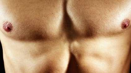 5 partes do seu corpo que você não precisa