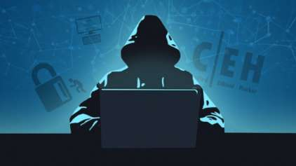 Conspiração? China é acusa do maior atentado hacker da história