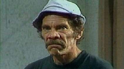 Seu Madruga é ou não é o pai do Chaves? Teoria afirma que sim