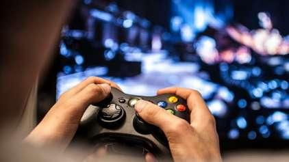 Jogar certos jogos pode ser sinal de inteligência