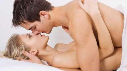 5 coisas que as mulheres querem na cama, mas não contam