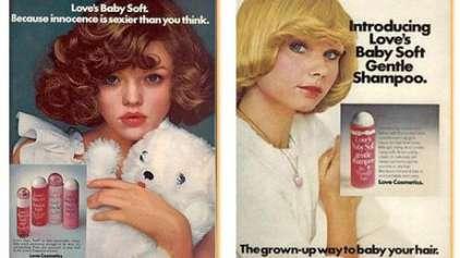 5 propagandas chocantes das últimas décadas