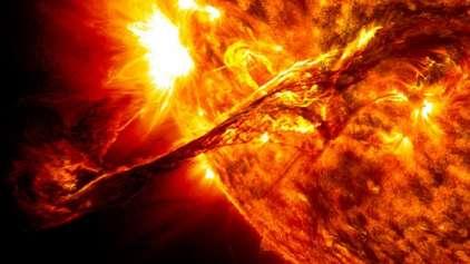 "MIT está tentando criar um ""mini Sol"" de energia infinita"
