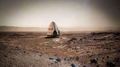 Que tal uma viagem até a Lua?