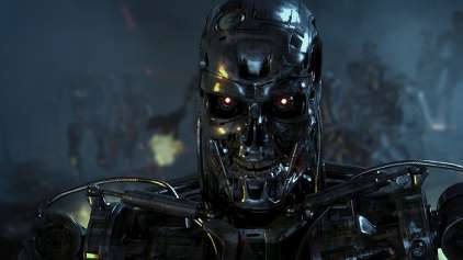 Elon Musk alerta: IA pode ser o fim do mundo