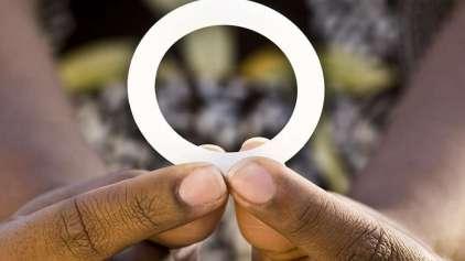 Novo anel que combate o HIV está sendo testado em adolescentes