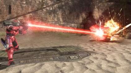 China diz ter desenvolvido o primeiro fuzil a laser do mundo