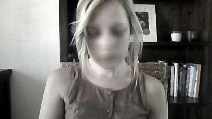 Você sabia que sua webcam pode estar sendo hackeada?