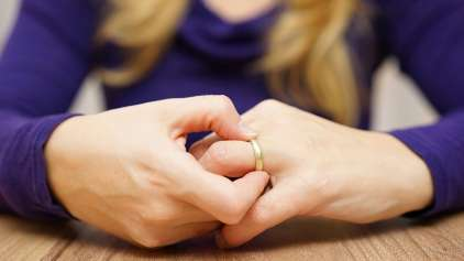 """Segundo corte, """"casamento infeliz"""" não é motivo para divórcio"""