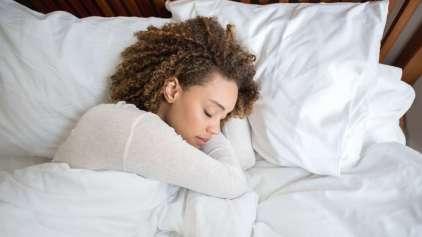 Empresa está dando prêmios para funcionários que dormem bem