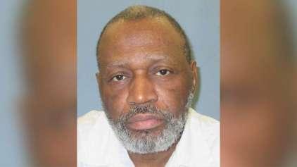 """Condenado pode escapar da morte por """"não lembrar"""" do crime"""