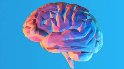 Um truque muito simples pode potencializar a sua memória