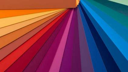 """Empresa cria óculos que permite usuário ver cores """"invisíveis"""""""