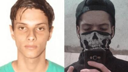 Conheça mais sobre o Massacre em Suzano
