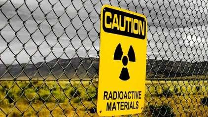 A radiação de Fukushima afetou todo mundo, incluindo você